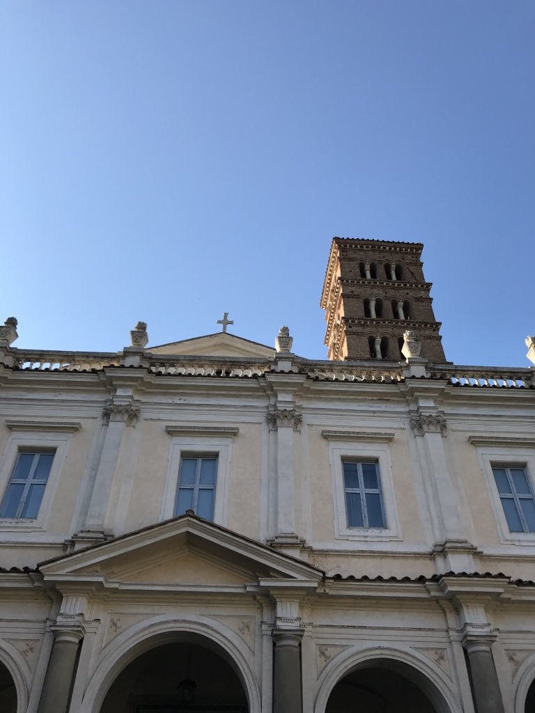 basilicasantibonifacioealessioUNADJUSTEDNONRAW_thumb_4864