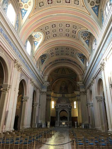 basilicasantibonifacioealessioUNADJUSTEDNONRAW_thumb_4867
