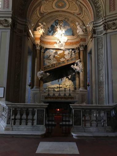 basilicasantibonifacioealessioUNADJUSTEDNONRAW_thumb_4869