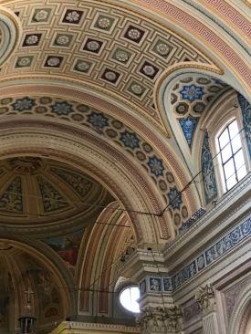 basilicasantibonifacioealessioUNADJUSTEDNONRAW_thumb_486b