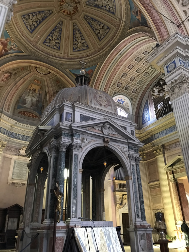 basilicasantibonifacioealessioUNADJUSTEDNONRAW_thumb_486f