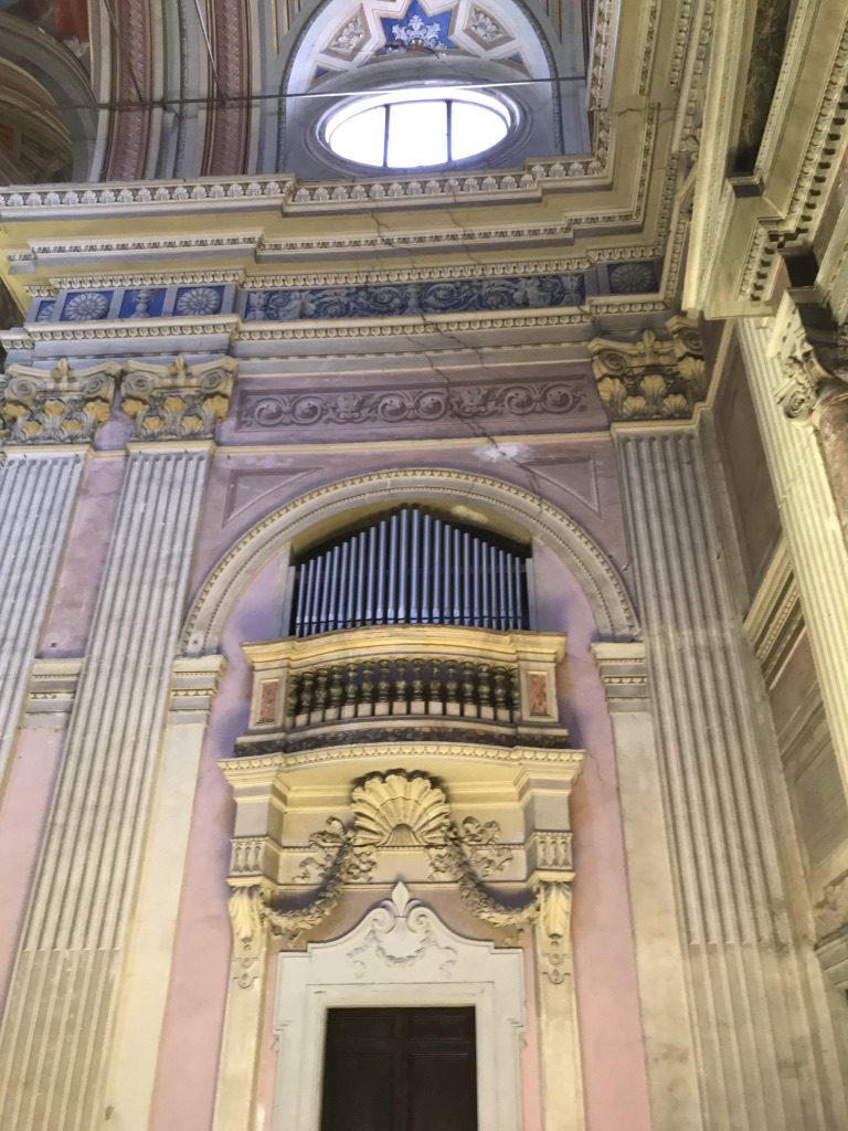 basilicasantibonifacioealessioUNADJUSTEDNONRAW_thumb_4872