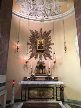 basilicasantibonifacioealessioUNADJUSTEDNONRAW_thumb_4873