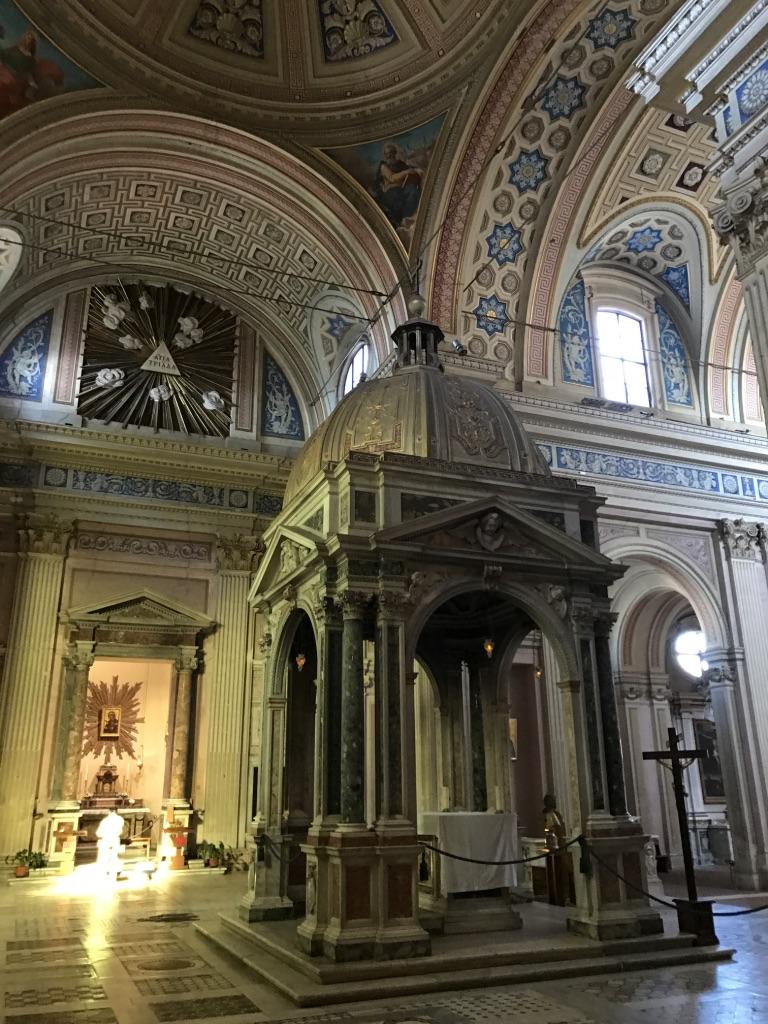 basilicasantibonifacioealessioUNADJUSTEDNONRAW_thumb_4879