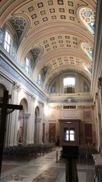 basilicasantibonifacioealessioUNADJUSTEDNONRAW_thumb_487b