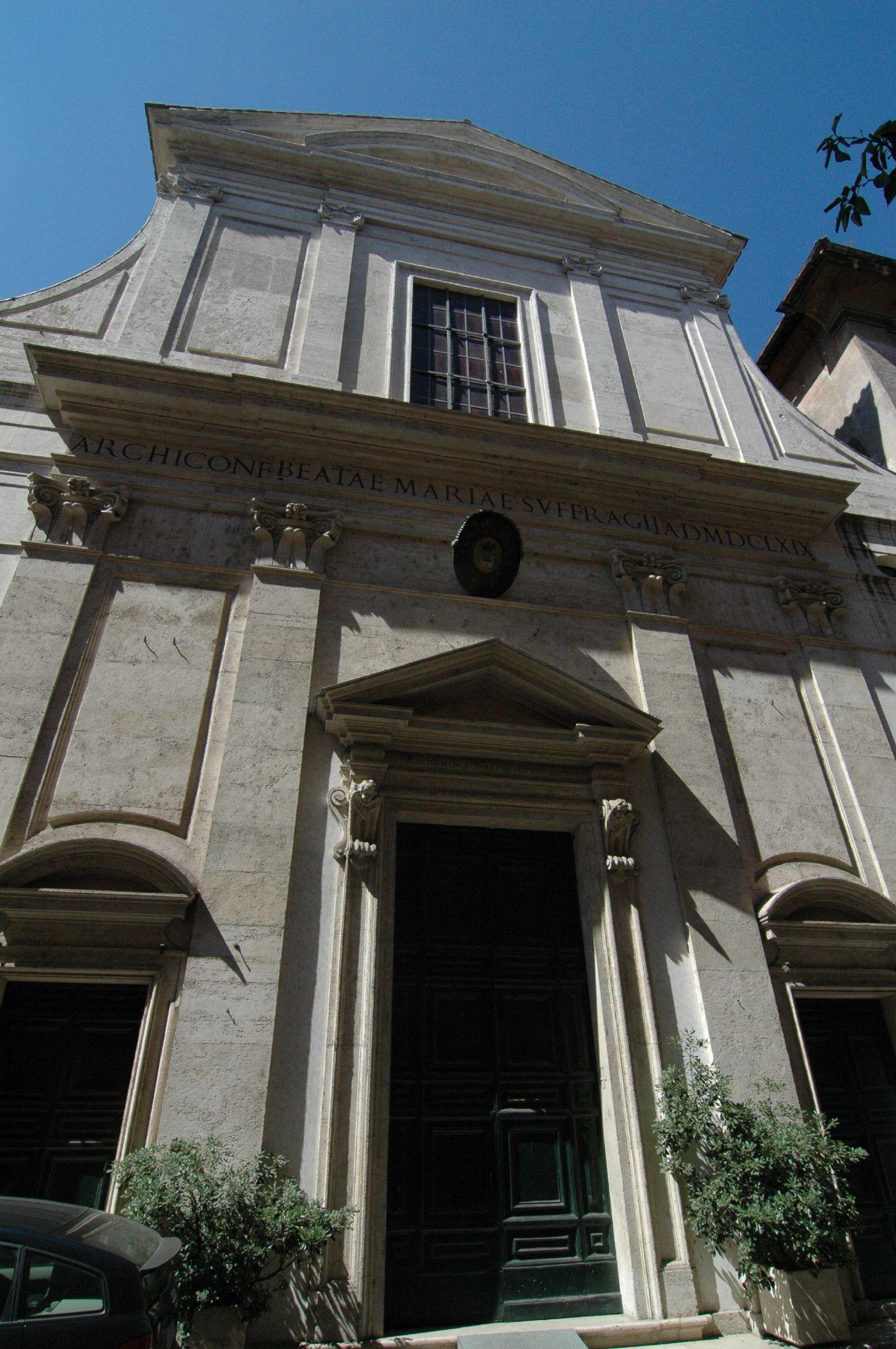Ponte_-_Chiesa_di_S.Maria_del_Suffragio