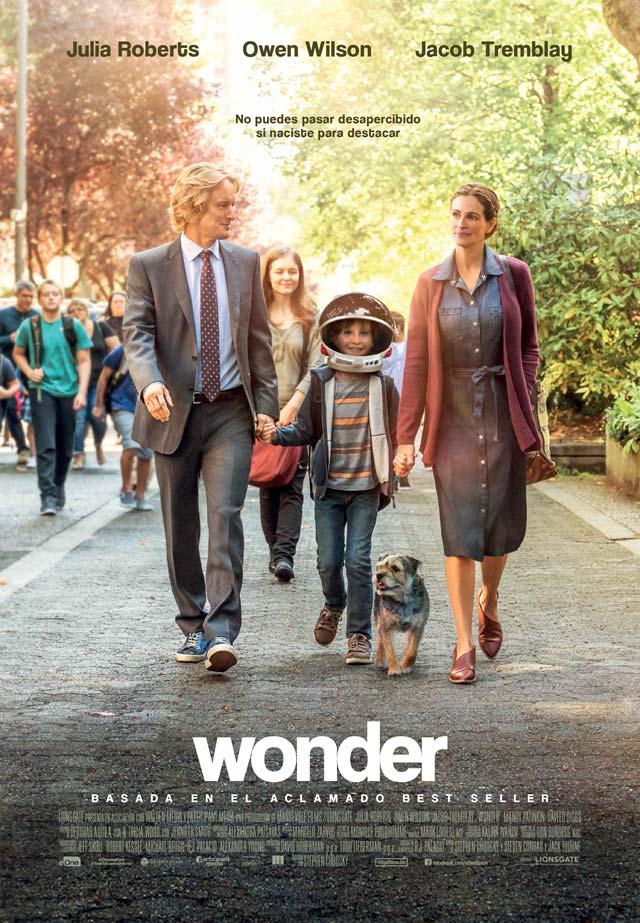 wonder-cartel-7836