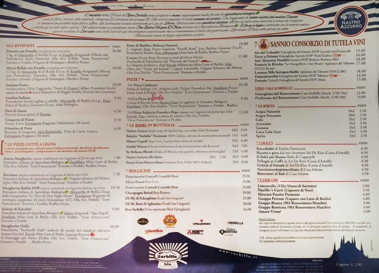 pizzeria-Sorbillo-menu-Roma-piazza-Augusto-Imperatore-1280x923.jpg